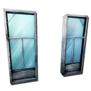 Greenhouse Doorframe.png