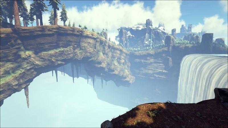 File:The Bridge (The Center).jpg