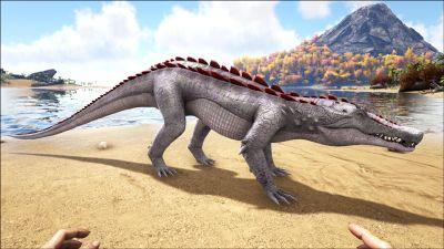 Kaprosuchus PaintRegion1.jpg