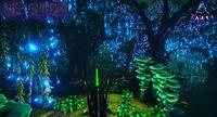 Chasm BiolumForest.jpg