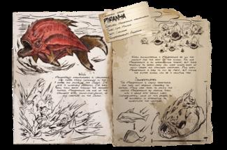 Dossier Piranha.png