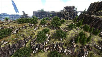 Mejo Plains (Ragnarok).jpg