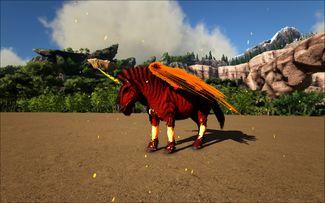 Mod Ark Eternal Eternal Alpha Pegasus Image.jpg