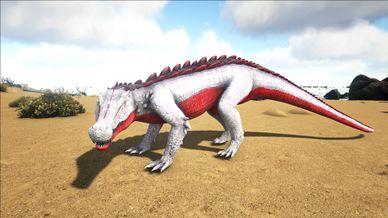 Mod Primal Fear Alpha Kaprosuchus.jpg