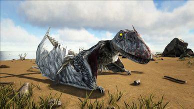 Mod Primal Fear Alpha Dimorphodon.jpg
