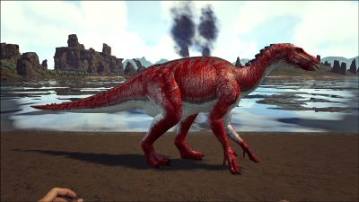 Iguanodon PaintRegion0.jpg