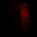 Mod Primal Fear Primal Flak Helmet.png
