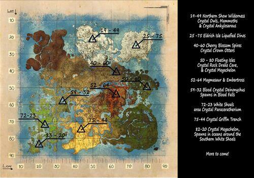 CI Dino Spawn Map.jpg