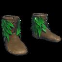 Mod Ark Eternal Eternal Ghillie Boots.png