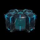 Mod Structures Plus S- Tek Forge.png