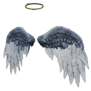 Angel Costume (Mobile).png