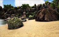 Crab Island 5.jpg