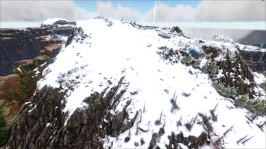 Cold Eye Ridge (Ragnarok).jpg