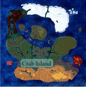 Crab Island Location Map.jpg