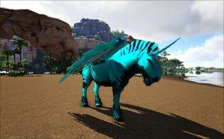 Mod Ark Eternal Prime Pegasus Image.jpg