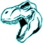 Mod Ark Eternal Prime Rex.png