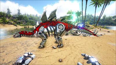 Tek Stegosaurus PaintRegion1.jpg
