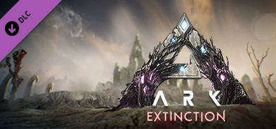 Official ARK: Survival Evolved Wiki
