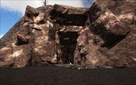 Lava Cave 1.jpg