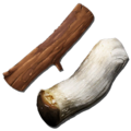 Wood or Fungal Wood.png