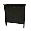 Covered Wooden Cabinet (Primitive Plus).png
