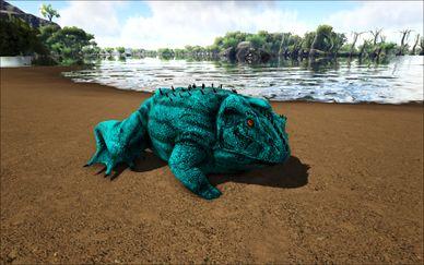Mod Ark Eternal Prime Beelzebufo Image.jpg