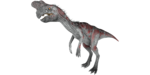 Oviraptor PaintRegion4.png
