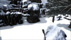 Cave- Snow Cave.jpg