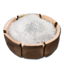 Preserving Salt (Scorched Earth).png