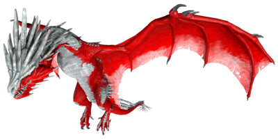 Ice Wyvern PaintRegion0.png