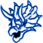 Mod Ark Eternal Elemental Lightning Trike.png