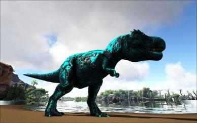 Mod Ark Eternal Prime Rex Image.jpg