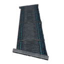 Mod Structures Plus S- Tek Outer Wedge.png