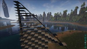 Building Guides - Official ARK: Survival Evolved Wiki