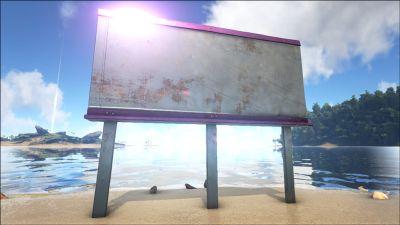 Metal Billboard PaintRegion2.jpg