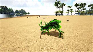 Mod Ark Eternal Elemental Crystal Jug Bug Image.jpg
