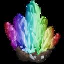 Primal Crystal (Crystal Isles).png