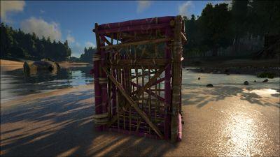 Wooden Cage PaintRegion1.jpg