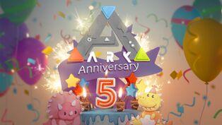 5th Anniversary.jpg
