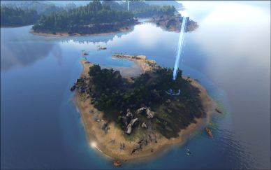 Herbivore Island.jpg