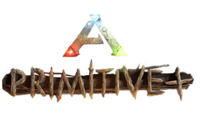 Primitive Plus - Official ARK: Survival Evolved Wiki