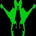 Raptor Character BP C.png
