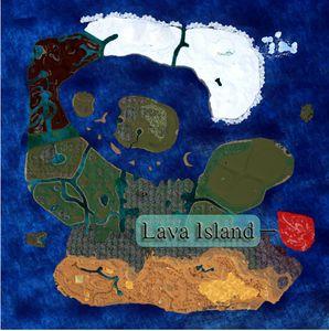 Lava Island Location Map.jpg