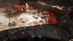 Silicate (Extinction) - Official ARK: Survival Evolved Wiki