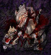 Aberration Mystery Creature 4.jpg