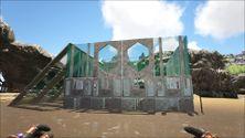 Dino P-rn-Taming Room.jpg