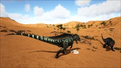 Mod ARK Additions Screenshot 16.jpg