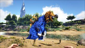 Mod Primal Fear Buffoon Megatherium Image.jpg