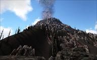 Lava Island 5.jpg