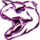 Mod Ark Eternal Eternal Alpha Corrupted Carnotaurus.png